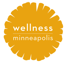 Wellness Minneapolis Logo